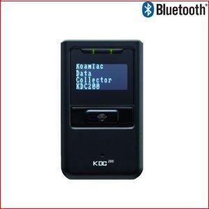 kdc200.jpg